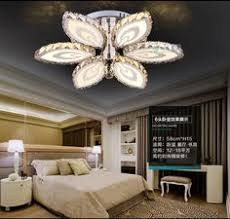 lustre chambre pas cher diy lotus plafonnier lustre pendante le le à suspension