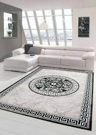 tappeto grande moderno tappeti di design foto 16 20 design mag