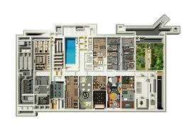 underground house plans earth homes pin floor plansunderground