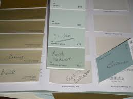 collection benjamin moore exterior paint colors historic photos