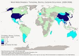Honduras On World Map by Costa Rica U0027s Climate Change