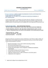 Enterprise Data Architect Resume Architect Resume Summary Virtren Com
