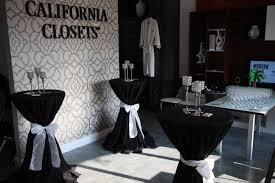 modern furniture boca raton modern boca mom u0027s 1st u0027blogger versary u0027 party at california