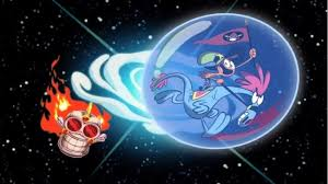 how wander over yonder fell through the cracks the mary sue