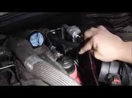 jeep grand change grand ecodiesel change