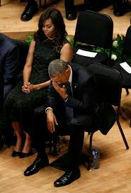 438 best obama my president images on pinterest michelle obama