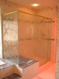 custom cut glass u0026 glass polishing services waterjet cutting