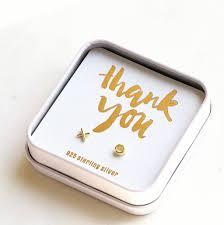 thank you gifts thank you gift ideas notonthehighstreet com