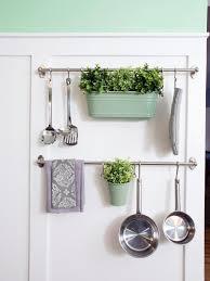 Ikea Wall Planter Appliance Kitchen Storage Shelving Kitchen Shelves Kitchen