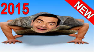 mr bean cartoon full episodes mr bean best animation movies