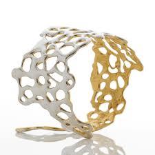 bespoke jewellery forrester contemporary and bespoke jewellery original