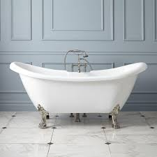 bathroom corner soaking tub shower surround panels bathtubs one piece bathtub bathtubs menards jetted bathtub