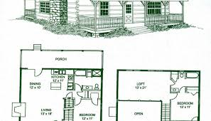 cabin floorplans apartments cabin floorplans floor plans for cabins small hunting