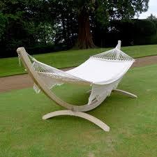 oli wooden hammock frame rosara with hammock frame zookunft info