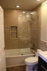 Bathroom Tub Shower Combo Shower With Style Tub I Would Install A Jetted Style