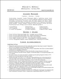 Pilot Resume Template Aviation Resume Templates Aviation Resume Examples Cover Letter