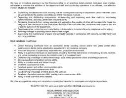 help desk manager job description templates help desk manager job description template salary and it