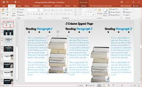100 interactive powerpoint templates 15 ways to turn a very