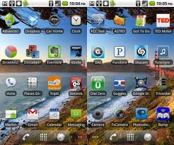 my android apps 25 android apps the best of the best