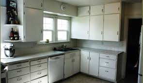 Used Kitchen Cabinets For Sale Ohio Dazzled File Cabinet Legal Size Tags Fire Safe File Cabinet