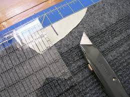 home depot black friday carpet 10 best flooring images on pinterest flooring carpet and carpet