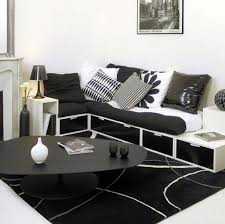 Small Sofa Bed Furniture Fold Up Dining Tables For Small Spaces Space Saving