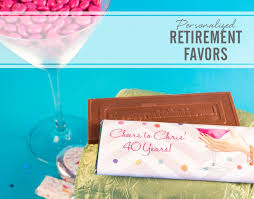 33 best retire in style images on pinterest retirement parties