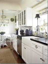 kitchen amazing ikea kitchen cabinets vintage kitchen kitchen room best an ikea kitchen in the making southern