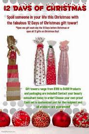 319 best mary kay christmas ideas images on pinterest gift ideas