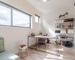 home office interior design 15 best scandinavian home office ideas designs houzz