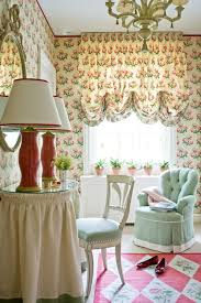 stuhl für schlafzimmer 46 romantische schlafzimmer designs süße träume