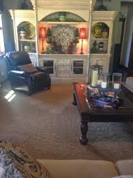 Tuscan Style Flooring by The Tuscan Home Tuscan Style Entertainment Unit