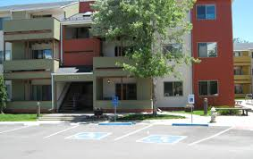 1 bedroom apartments boulder fairways apartments thistle affordable housing in boulder county