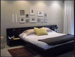 Master Bedroom Decorating Ideas Pinterest Diy Master Bedroom Decorating Ideas Pinterest Interior Design