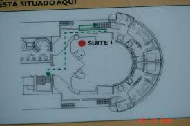 carnival cruise suites floor plan aft wrap suites floorplan cruise critic message board forums