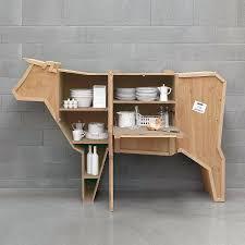 kitchen cabinet organizers home depot diy kitchen cabinet storage ideas outdoor walmart cupboard home
