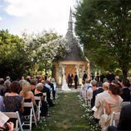 affordable wedding venues in nc carolina wedding venues easy wedding 2017 wedding