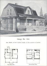 colonial home plans and floor plans farmhouse colonial house plans sencedergisi com