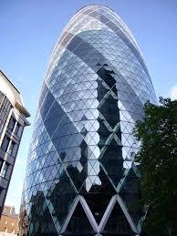 list of famous architects london architecture buildings e architect