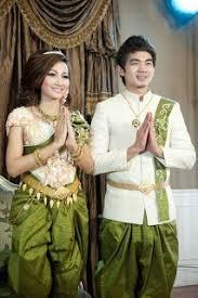 mariage cambodgien les 25 meilleures idées de la catégorie mariage cambodgien sur