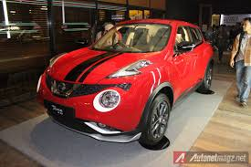 nissan juke 2017 red first impression review 2015 nissan juke facelift and revolt