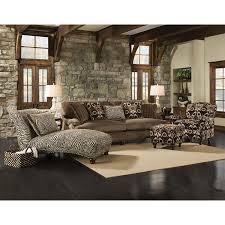 Corinthian Sofa Home National Rent To Own