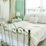 vintage bedroom decorating ideas new home interior design ideas