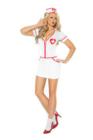 38 best costumes nurses images on pinterest nurses halloween