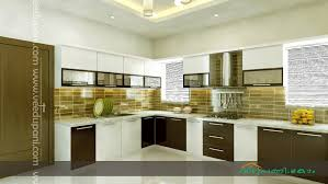 Tag For Kerala Home Kitchens Inspirational Kerala Home Kitchen Designs Kitchen Design Ideas