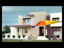 asian paints exterior color photos home painting