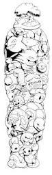 best 25 gengar tattoo ideas on pinterest gastly pokemon cubone