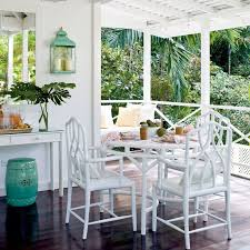 island home decor 928 best coastal beach tropical style decorating images on