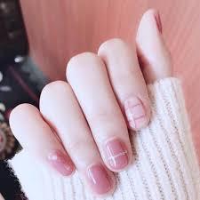 2211 best nails images on pinterest best nail art best nails