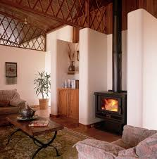 wood burning pellet heat stove or insert buying tips
